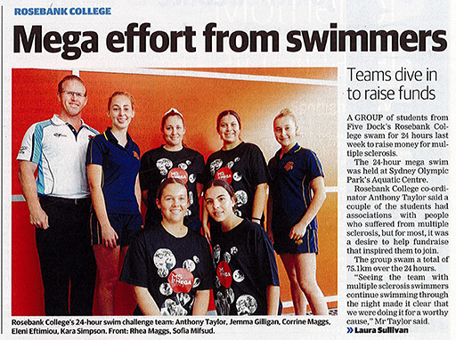 Media - Megaswim Inner West 19June2018-1 copy